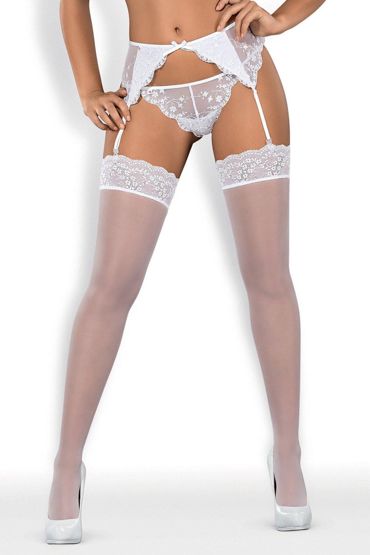 Dámské punčochy Etheria stockings