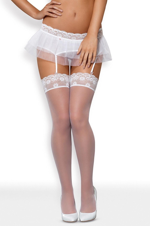Dámské punčochy Julitta stockings