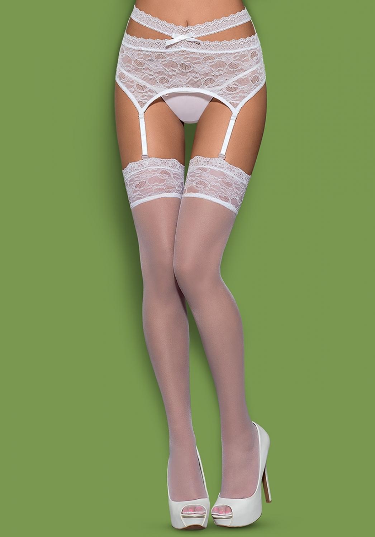 Dámské punčochy Swanita stockings