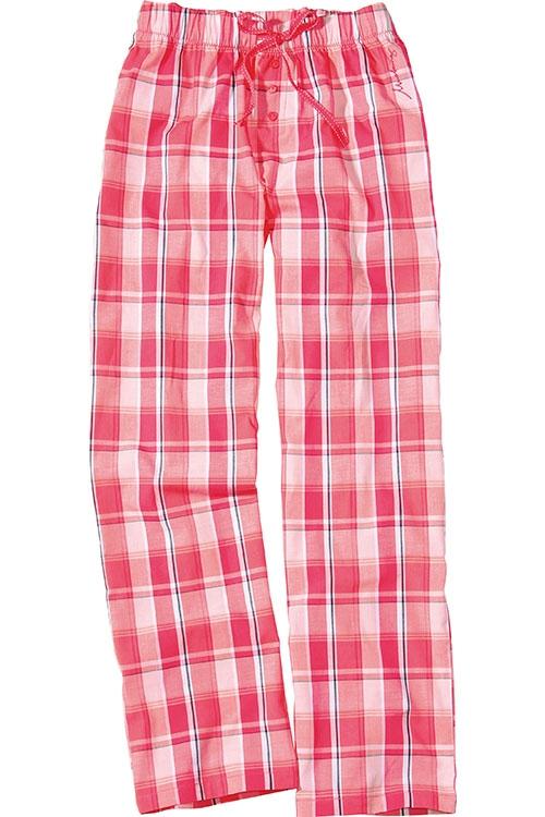 Dámské pyžamo 8528-1700.763