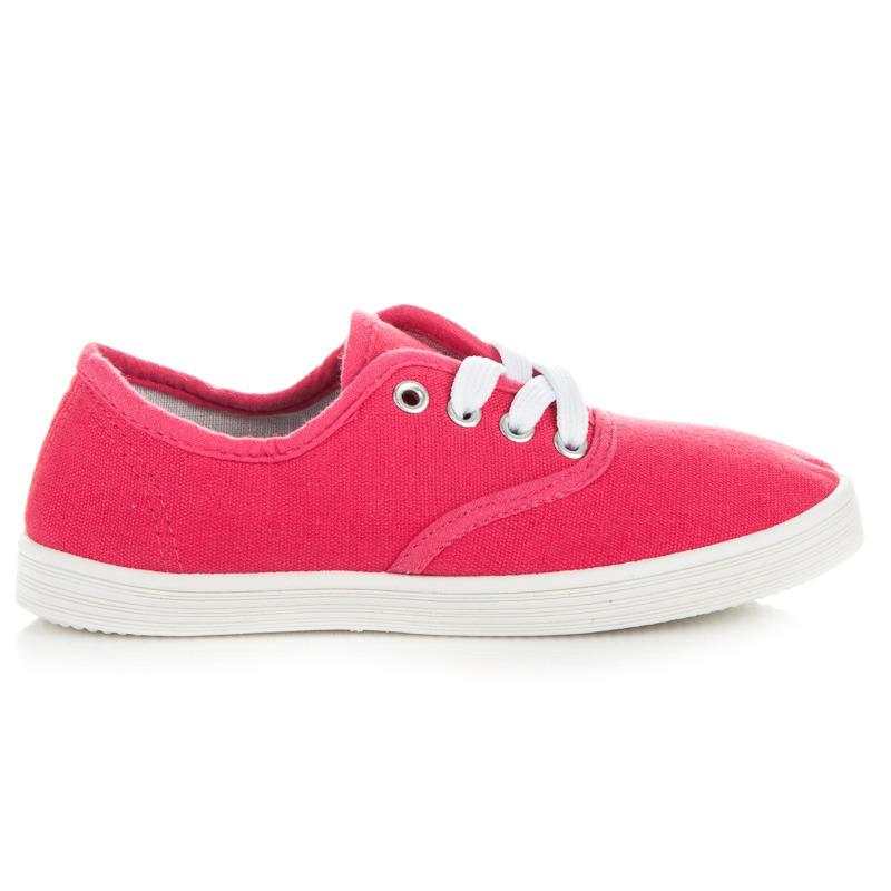 TORNA Dětská sportovní obuv 101P