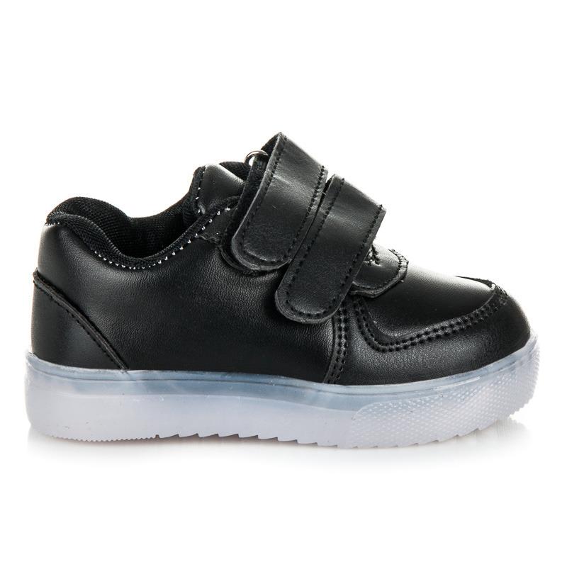 CNB Dětská sportovní obuv 1631B