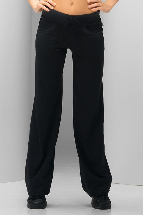 Fitness kalhoty Anna
