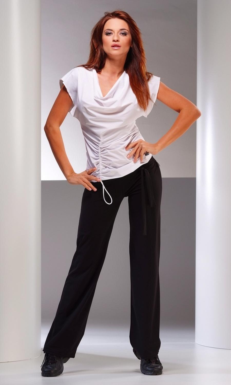 Fitness kalhoty Martyna 168 colorado