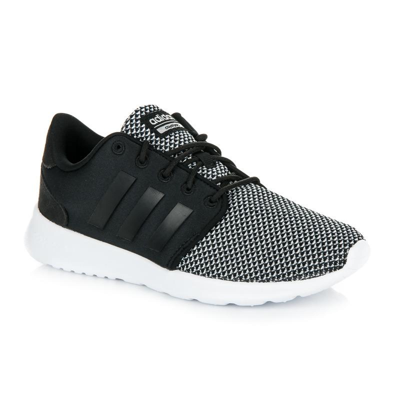 Kvalitní dámské tenisky Adidas