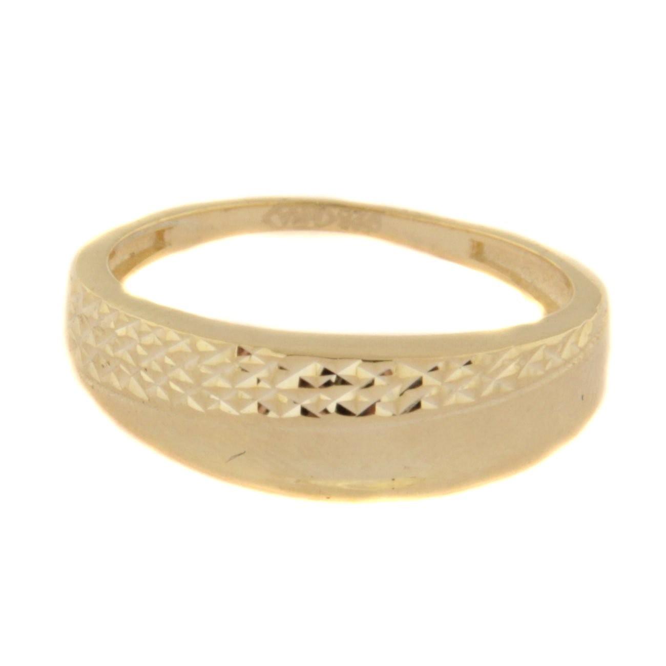 Zlaté prsteny 34275