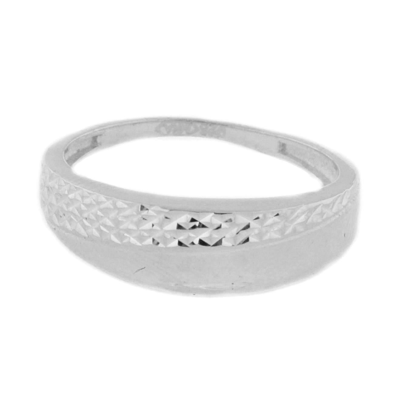 Zlaté prsteny 34276