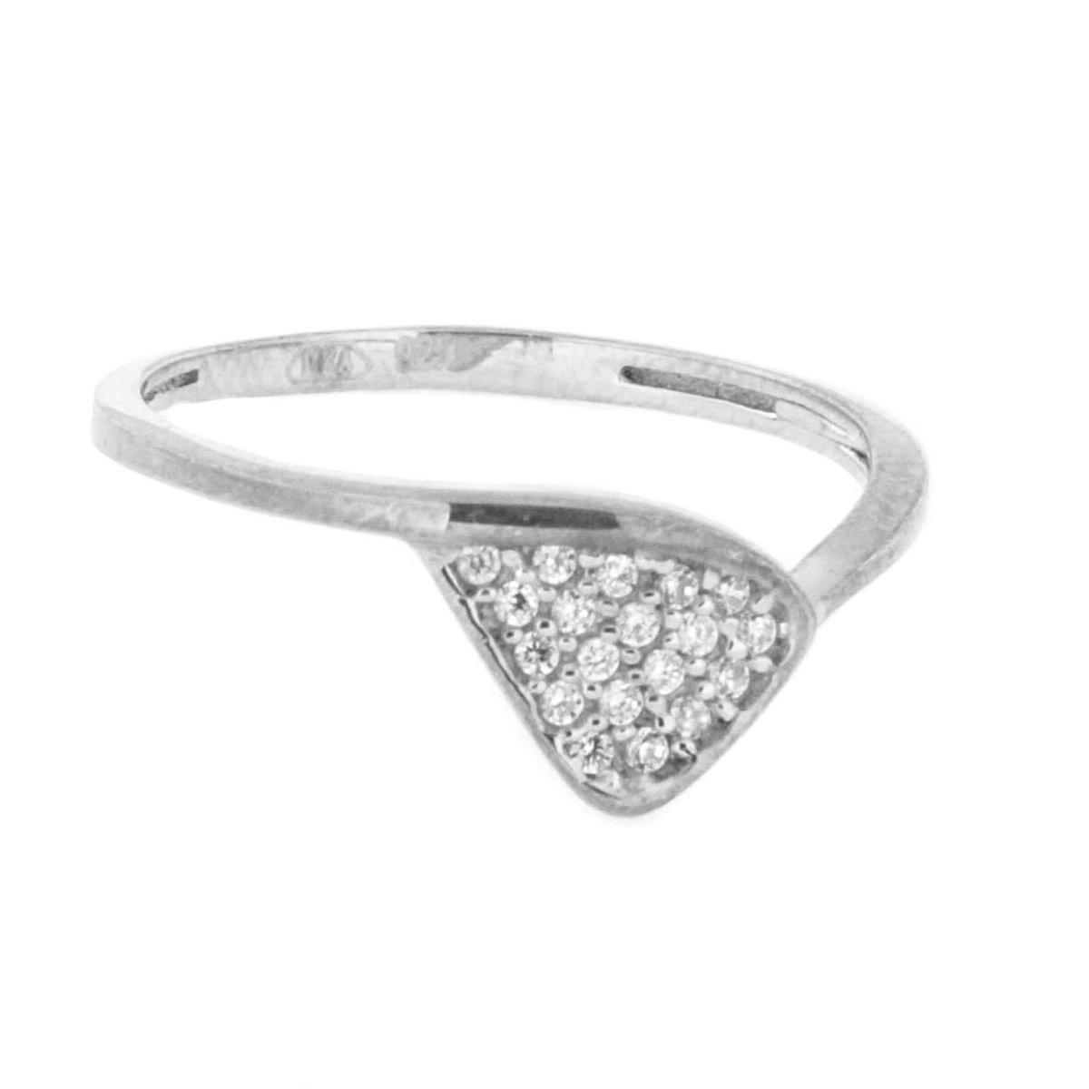 Zlaté prsteny 34281