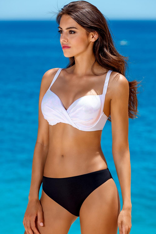 542df4df624 Luxusni damske plavky dvoudilne