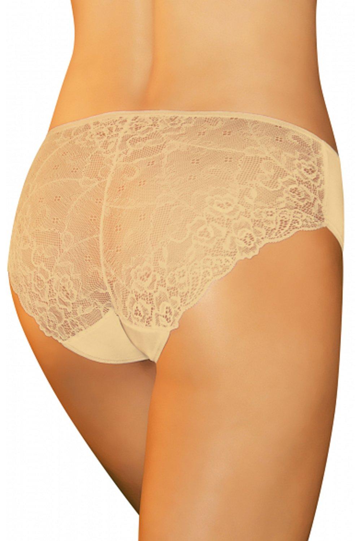 Dámské kalhotky Kloe beige