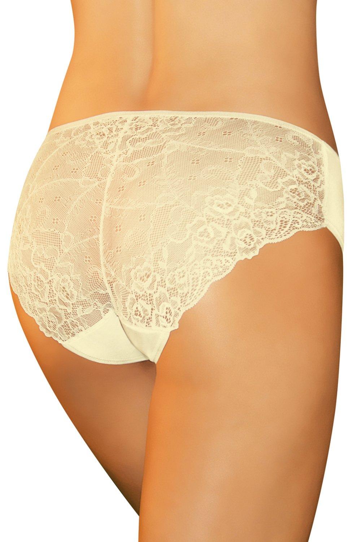 Dámské kalhotky Kloe cream