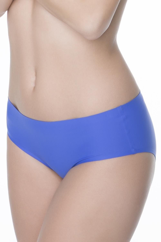 Dámské kalhotky Simple blue