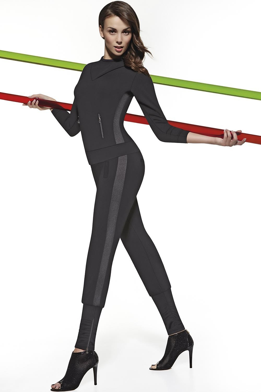 Fitness legíny Athena pants