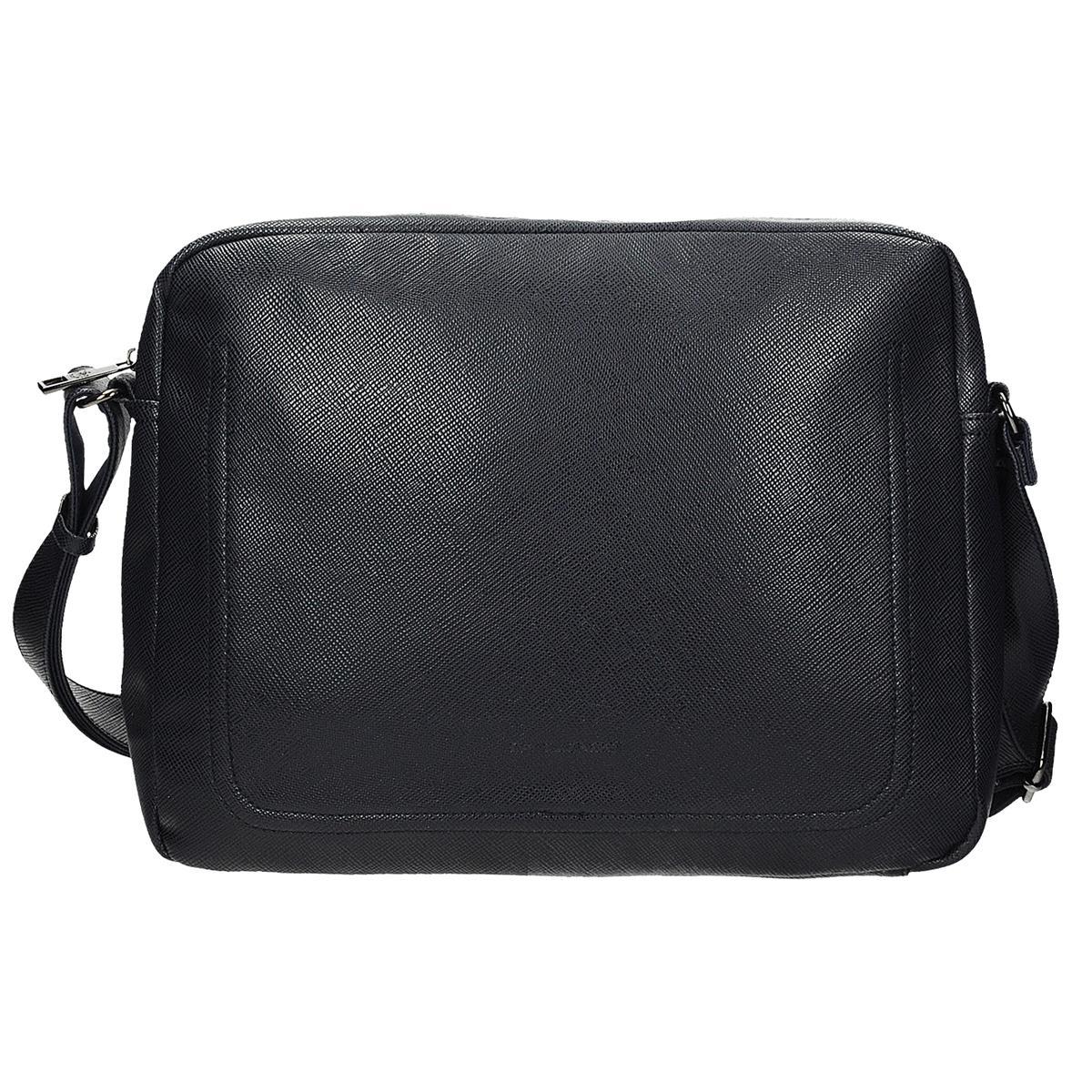 Modrá panska taška na notebook 1fee6c012b