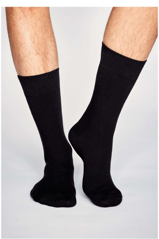 Pánské ponožky Red line 18081 v01