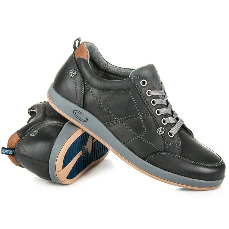 цоколя, спортивная мужская обувь виде уг картинки двухколесных санок колеса