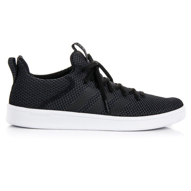 Adidas panske tenisky da9852 levně  dffedb6c7bd