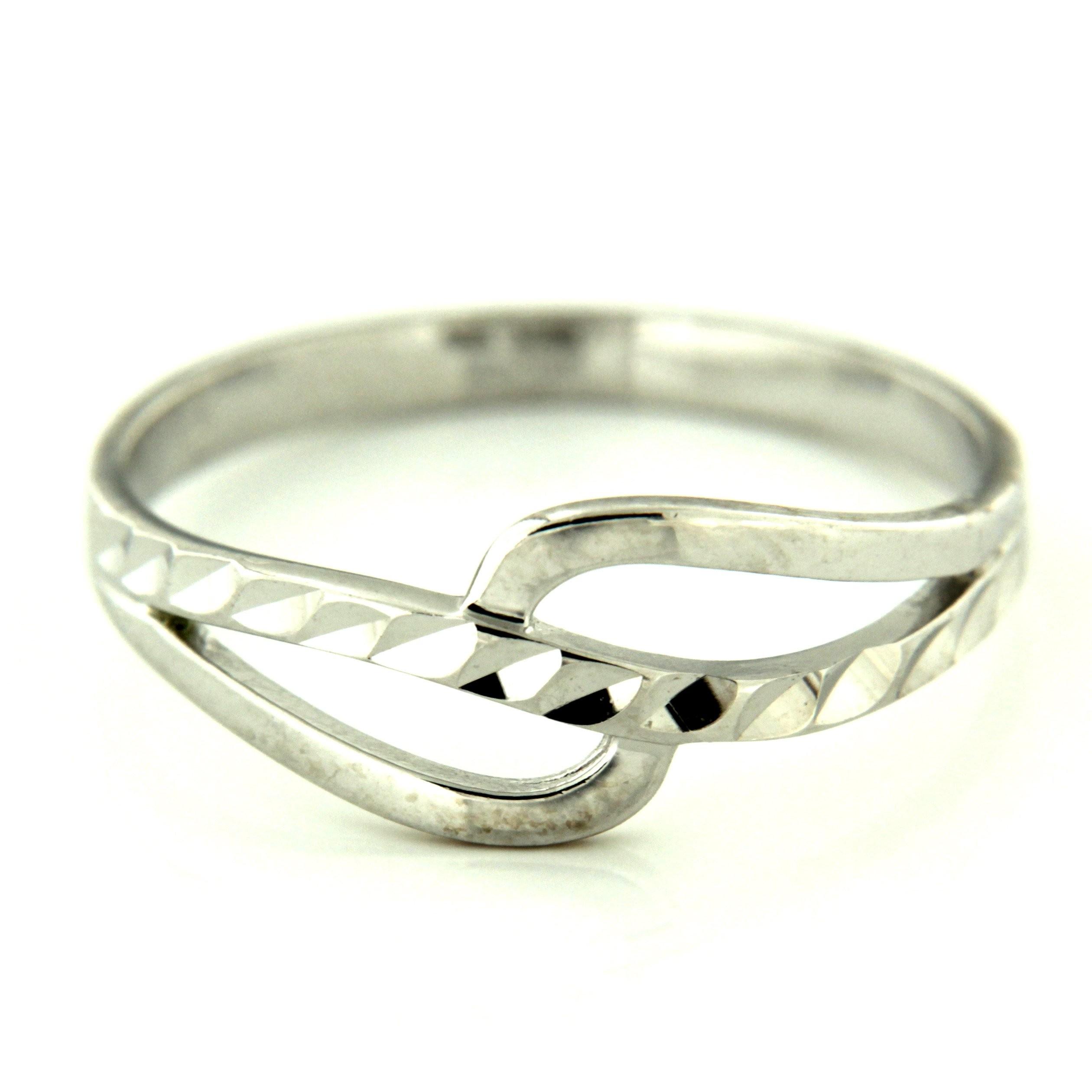 Zlatý prsten 13467