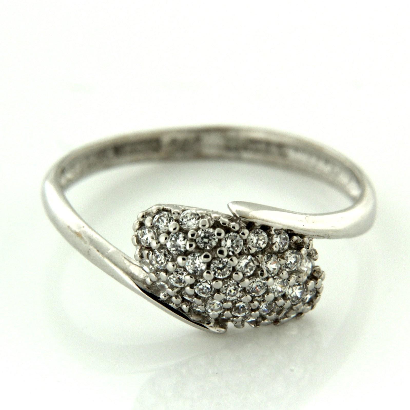 Zlatý prsten 13558