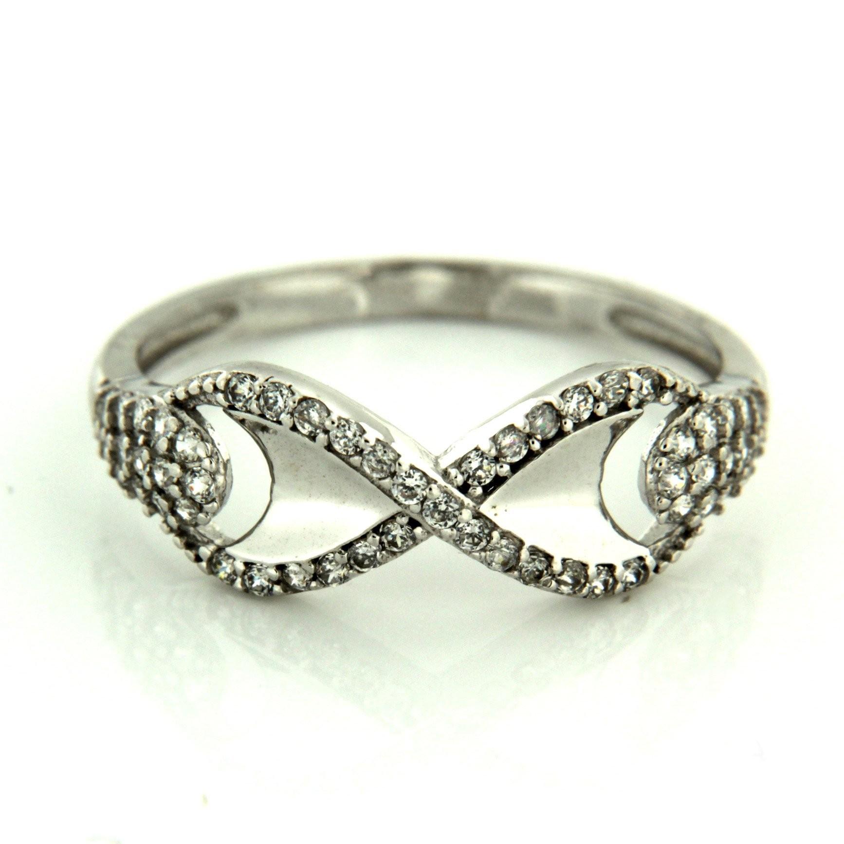 Zlatý prsten 14230